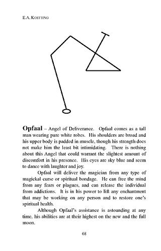 Opfaal