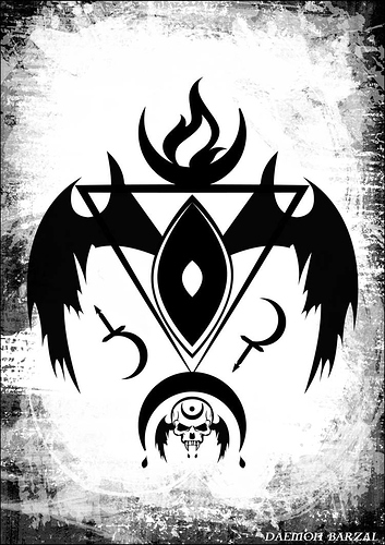 sigil_of_lamashtu__the_mother_of_abortions__by_daemon_barzai_ddgdvig-pre