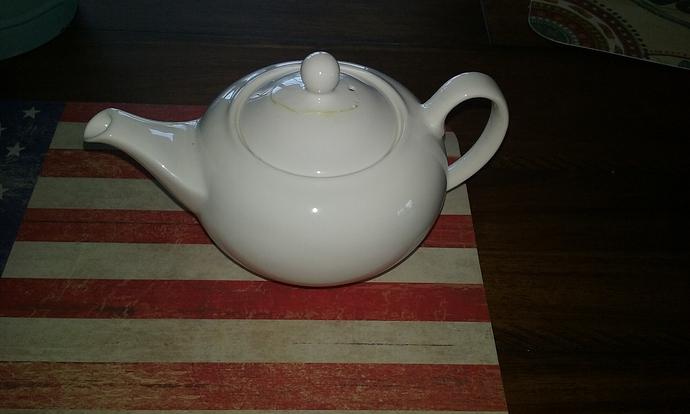 teapot%20
