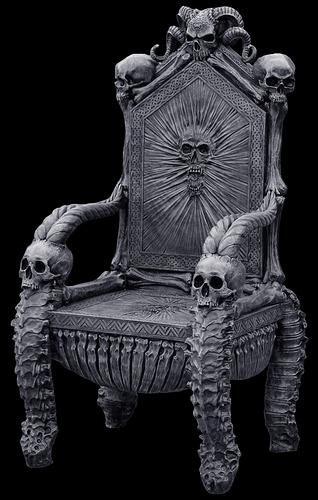 Totenkopf-Thron-Stuhl-Gothic_1280x1280