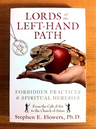 flowers-lords-of-the-left-hand-path-inner-traditions