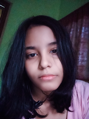 BeautyPlus_20191125153155535_save