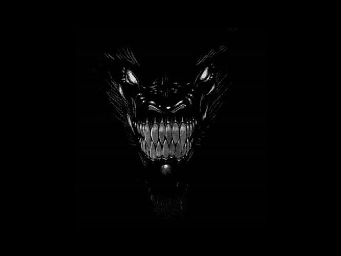 Black-Dragon-dragons-27187834-1024-768