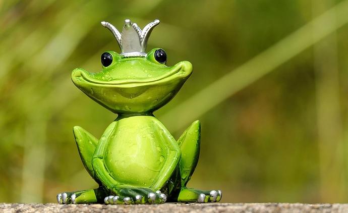 Frog%20King