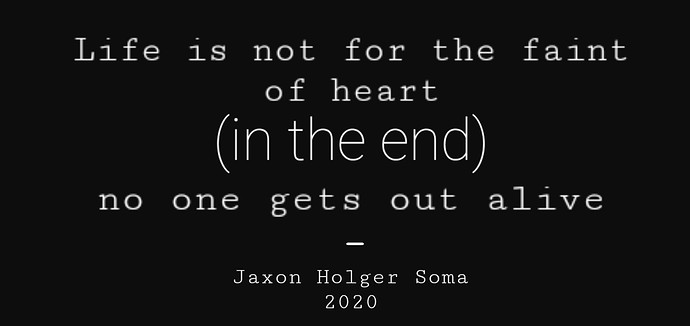 20210202_215533