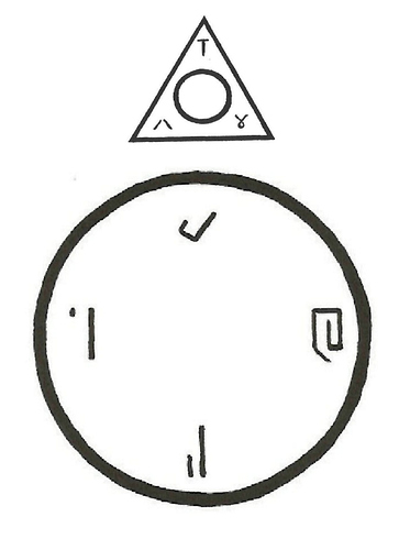 The-Magical-Circle-KoF