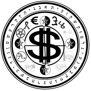 Money%20talisman