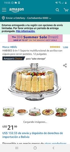 Screenshot_20200824-195525_Amazon Shopping