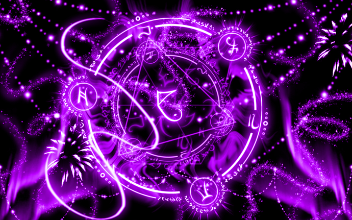 1478976094_abstract_purple_magic_by_mysticaltemptress-d2xqezx