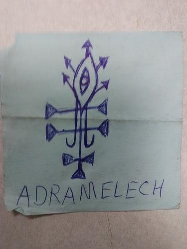 IMG_Adramelech%20Sigil%20