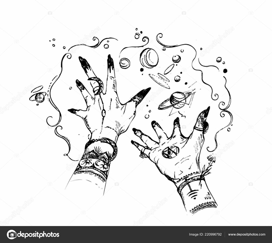 depositphotos_220996792-stock-illustration-witch-hands-magic-happens-concept