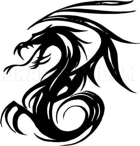 how-to-draw-tribal-dragon-art-step-6_5e4c77c77de981.69376956_8862_3_3