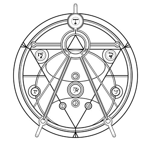 magic-circles