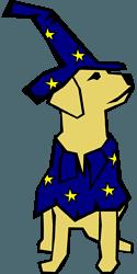 dog-47229_1280
