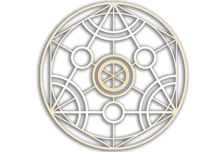 neo-eso_neoeso_2019-transmutation-geist