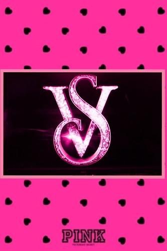 35-354596_victoria-secret-pink-wallpaper-victoria-secret-pink