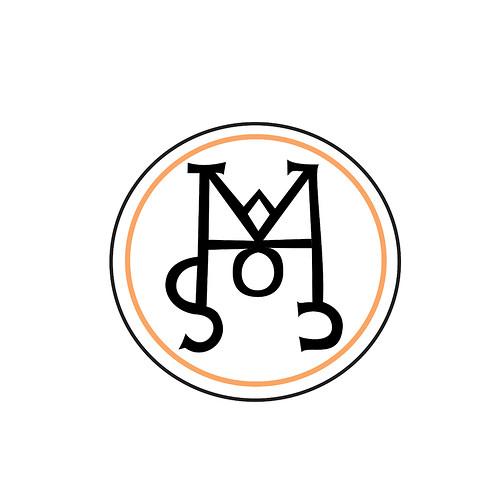 Marbas2