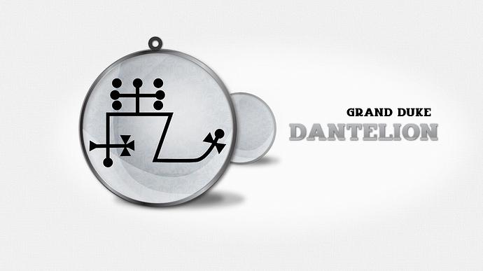 Grand%20Duke-01