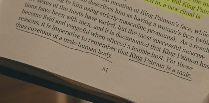 Paimon-Book-2