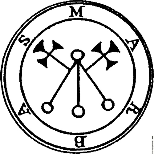 1200px-Marbas_Seal