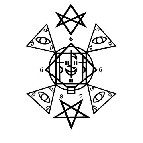 seal of manefestation 3