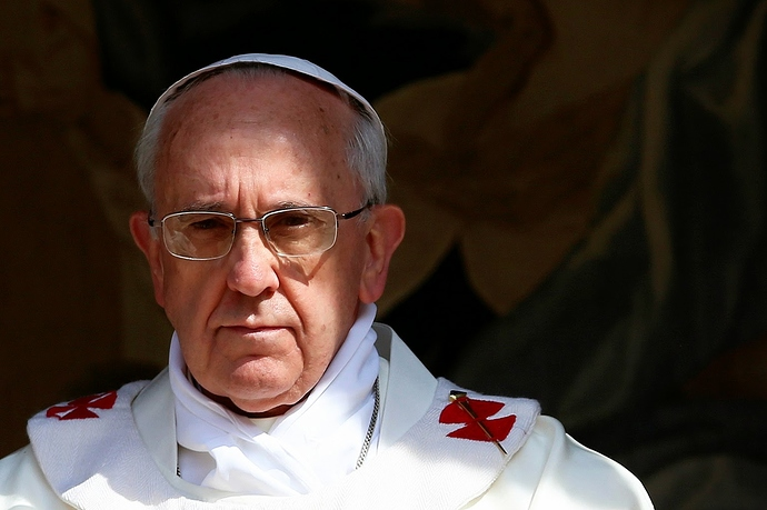 Pope%20Francis