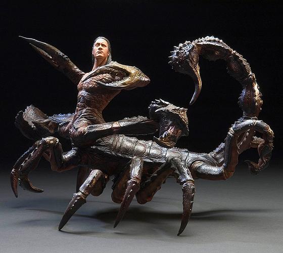 1208393-scorpion_king