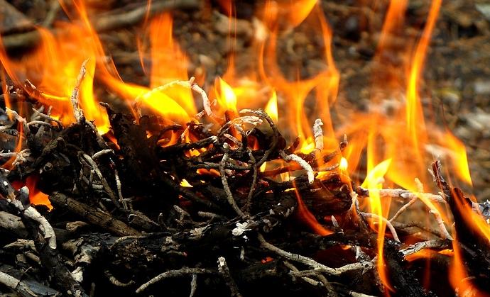 fire-2288430_1280