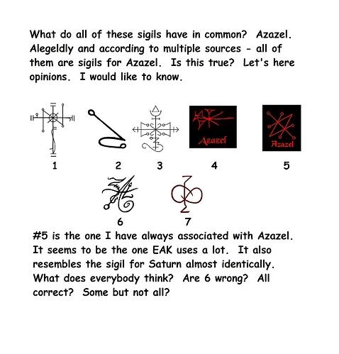 Azazel1