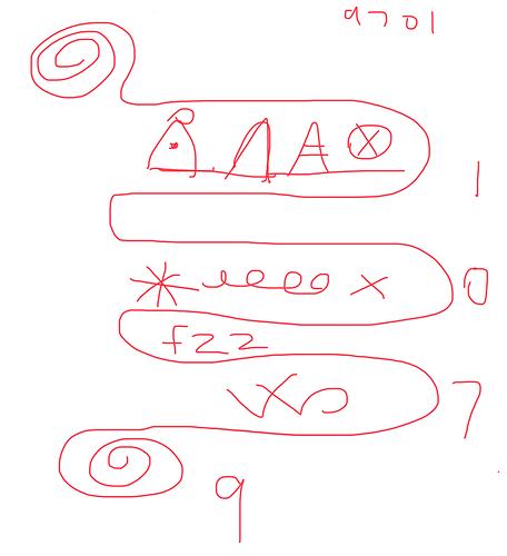 88f6476b92bf997ae38c514cb725e902.0