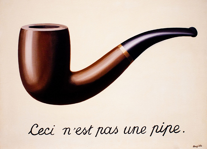 René-Magritte-–-The-Treachery-of-Images-This-is-Not-a-Pipe-1929--scaled