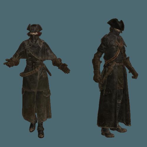 bloodborne-hunter-art-5