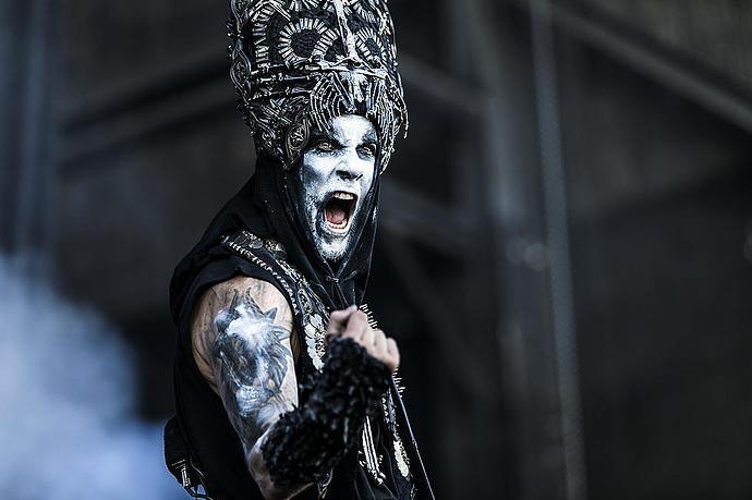 Behemoth-Knotfest-MattStasi-4248