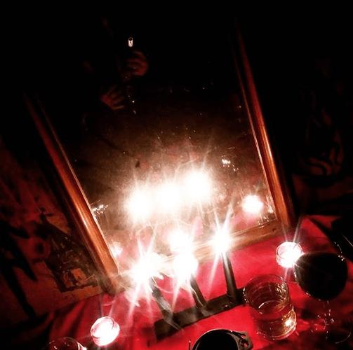 candlez