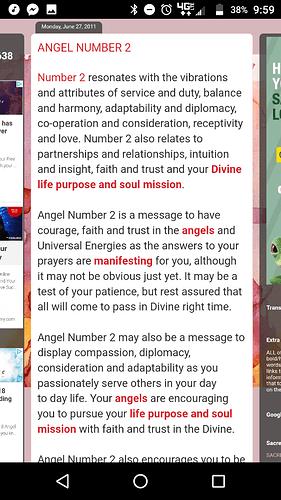 Screenshot_20180221-215948