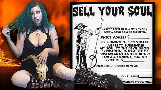 thumbnail-compendium-satan-orlee-stewart-2