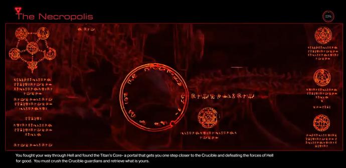doom-mission-11-necropolis-collectibles