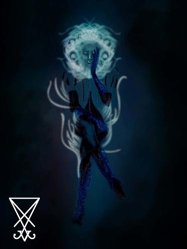 Lucifer5