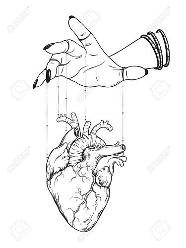 123743624-puppet-masters-hand-controls-human-heart-isolated-sticker-print-or-blackwork-tattoo-hand-drawn-vecto