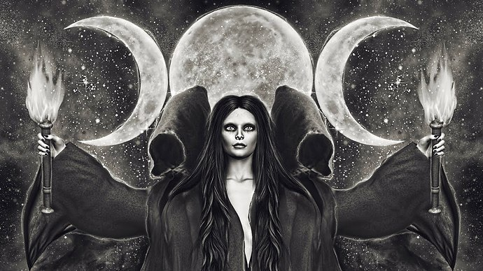 hecate-the-mysterious-goddess-of-magic-and-witchcraft