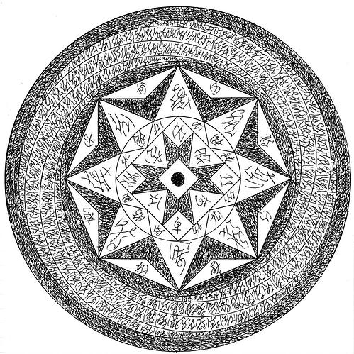 20121224192054f9e