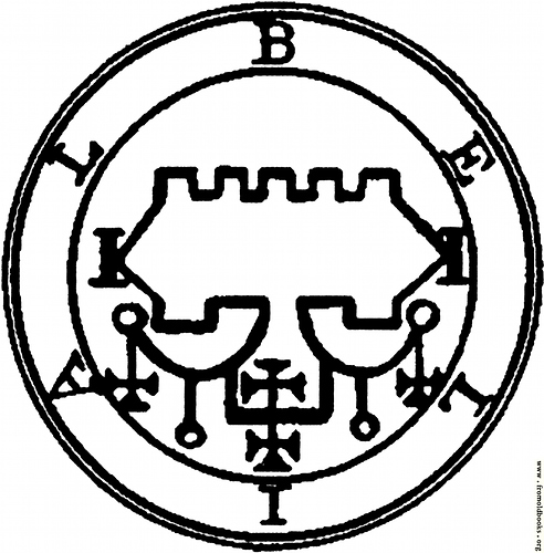 068-Seal-of-Belial-q100-1016x1031