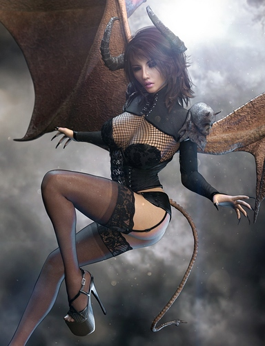 00-main-infernal-succubus-outfit-and-add-ons-for-genesis-8-female-daz3d