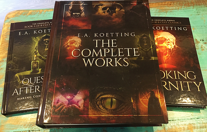 complete-works-ea-koetting