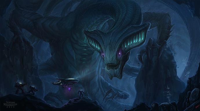 justine-malcontento-alien-leviathan-illustration-3