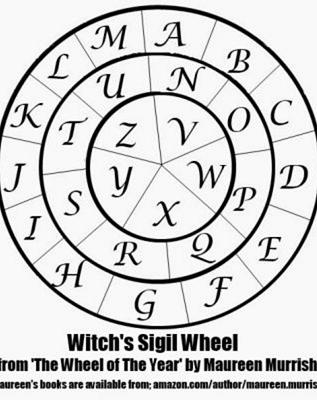 witches-sigils-wheel large