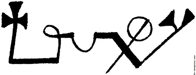 105a-symbols-07-tuesday-sigil-angel-samael-1571x607