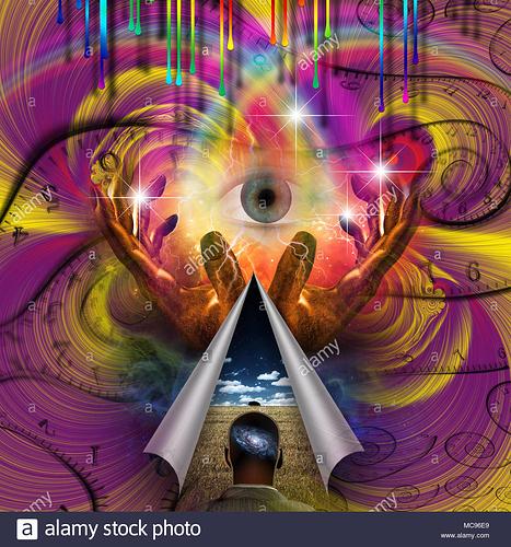 psychedelic-abstrakt-auge-gottes-die-hande-des-gebets-mc96e9