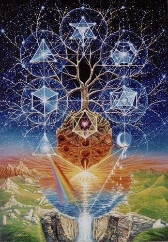 106-1069699_sacred-geometry-tree-of-life-wallpaper-kabbalah-tree