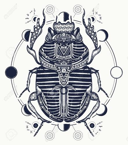 78086091-egyptian-scarab-symbol-of-pharaoh-gods-ra-sun-scarab-tattoo-ancient-egypt-mythology-t-shirt-design-t
